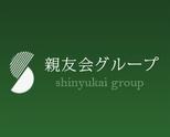 親友会グループ shinyukai group